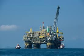 مصرف فرآورده های نفتی چقدر است؟