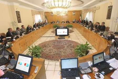 عملکرد یک سال و نیم دولت روحانی زیر ذره بین