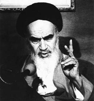 جمهورى، جمهورى اسلامى است، رفتارها حتى با کسانى که قاتل شناخته شدند، رفتار اسلامى باشد