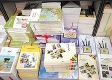سامانه الکترونیکی فروش کتب ابتدایی/ راه اندازی از ششم تیر