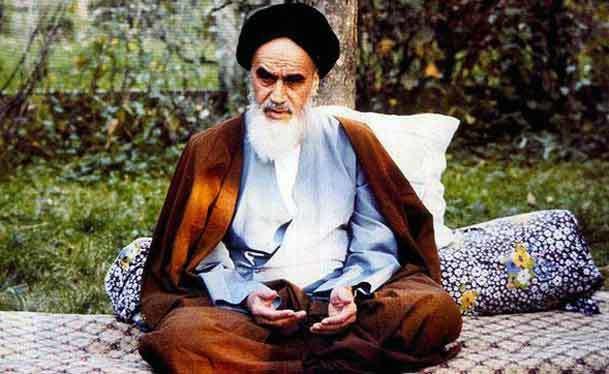 اندیشمند بنگلادشی:امام خمینی به تنهایی توانست تاثیر غرب در ایران را خنثی کند