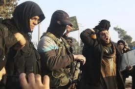 مسکو در مشروعیت حمله به داعش تردید دارد