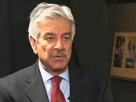 پاکستان: قبل از اتخاذ تصمیم نهایی در خصوص یمن، با ایران مشورت می کنیم