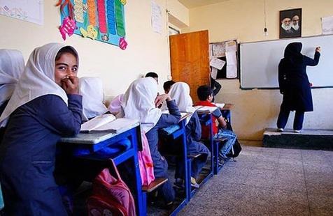 کمبود نیروی «مرد» و مازاد معلم «زن» در پایتخت