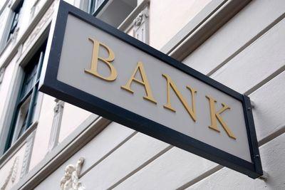 فعالیت ۵ بانک خارجی مجوزدار در ایران + اسامی