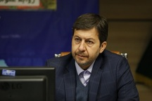 شهرداری ها دیوار بی اعتمادی مردمی را بردارند