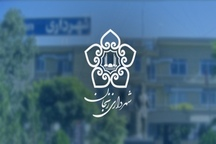رئیس شورای شهر: انتخاب شهردار زنجان از بین 10 نفر