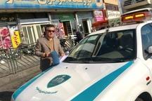 برخی مراکز فروش مرغ در مشهد از عرضه آن خودداری کردند