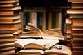 نیروی انتظامی و اداره کل کتابخانه های عمومی استان زنجان تفاهمنامه همکاری امضاء کردند
