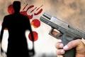 حادثه درگیری پلیس با قاچاقچیان در روستایبرج علیشیر   3 مامور نیروی انتظامی مجروح شدند