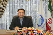 بخش خصوصی 150 میلیارد ریال در طرح فاضلاب خراسان شمالی سرمایه می کند