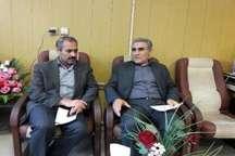 کیوسکهای صنایع دستی در شهرستانهای استان اردبیل راهاندازی می شود