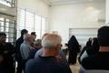 تجمع سپرده گذاران موسسه آرمان تعاونی وحدت اینبار در شعبه 30 متری ملل اهواز