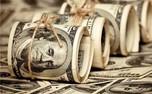 توقف قیمت گذاری ارز از سوی بانک مرکزی