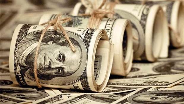 یکهتازی دلار ادامه دارد