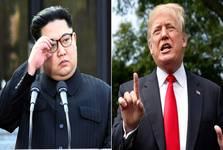 احیاء موضوع ملاقات سران آمریکا و کره شمالی/ سردرگمی مقامات کاخ سفید