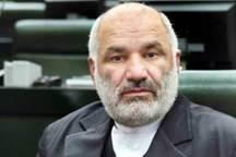 حسن کامران بعنوان نماینده اصفهان در مجلس شورای اسلامی انتخاب شد