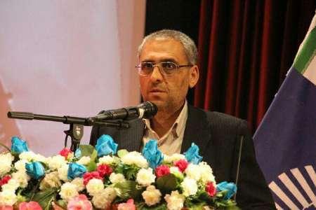 معاون استاندار کرمان: اشتغال های خرد از نیازهای استان است