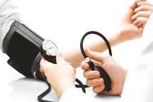 شناسایی 19 هزار بیمار مبتلا به فشار خون در روستاهای ارومیه