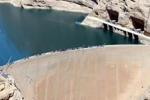 ذخیره آب سد دز به بیش از 2 میلیارد مترمکعب رسید