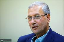 ربیعی: هنوز آمار کشته و دستگیرشدگان در اختیار دولت قرار نگرفته است