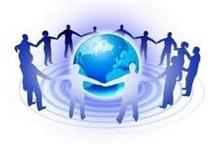 چهار منطقه مشهد به شبکه جهانی جامعه ایمن ملحق می شوند