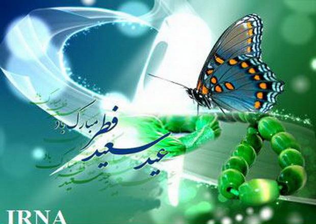 22 جشن مغفرت در اماکن و بوستان های منتخب تهران برگزار می شود