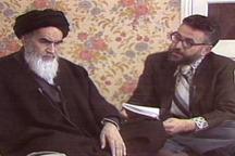 پیام تسلیت شخصیت ها و  گروه های مختلف سیاسی  در پی درگذشت دکتر یزدی