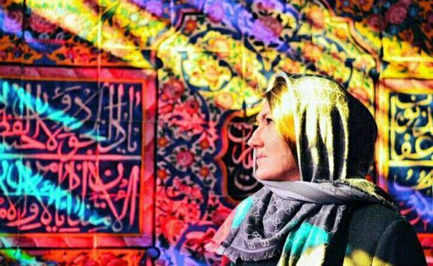 استفاده کامل از ظرفیت گردشگری نوروزی شیراز لازم است