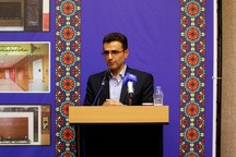 زنجان مرکز آموزش اشتغال محور در فناوری اطلاعات شد