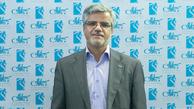 محمود صادقی: «طرح تأمین امنیت مراسم ها» متعلق به فراکسیون امید نیست/ لازم است یکی دو ماده به طرح در مورد اصل آزادی اجتماعات افزوده شود