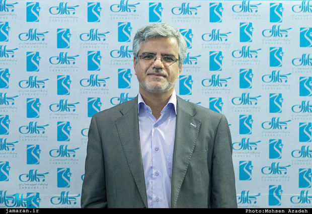 درخواست محمود صادقی از متولیان انتخابات