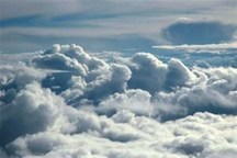 بارورسازی ابرها یا ابردزدی؟!