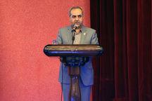 استاندار: تولیدکنندگان قم موردحمایت قرار بگیرند