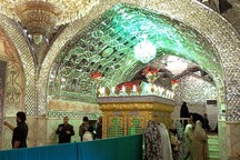 وجود بیش از 200 امام زاده(ع) در آذربایجان شرقی  نقش بقاع متبرکه در معرفتافزایی و گسترش معنویت