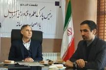 سرمایه گذاری های فناورانه در استان اردبیل حمایت مالی می شود
