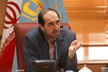 مدیرکل بنیاد مسکن خوزستان: تاکنون برای 160 هزار واحد مسکونی روستایی و شهری سند مالکیت صادرشده است