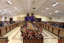 معاون فرماندار لاهیجان: پیام هفته دفاع مقدس تاکید بر محوریت وحدت است