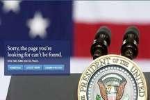 مشاور امنیت ملی آمریکا: با عملکرد روسیه در قبال ایران و سوریه مقابله میکنیم