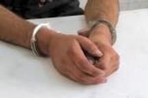 سارق 100 فقره سرقت داخل خودرو در کرج ستگیر شد