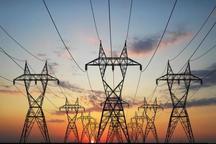 جدول خاموشی های احتمالی برق شمال کرمان اعلام شد