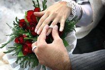 خانوادههای مهریزی زمینه ازدواج آسان جوانان را فراهم کنند