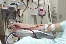 خیّر نیکوکار 4 دستگاه دیالیز به بیمارستان مدنی خوی اهدا کرد