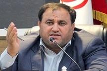 شهردار ارومیه: تخفیف ۳۵ درصدی پروانه ساخت از اول خرداد ماه اعمال می شود