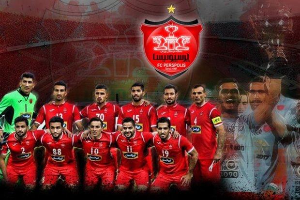 بازی فوتبال ایران و ژاپن در فرهنگسراهای مشهد پخش می شود