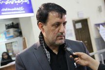 نماینده اهواز: برون سپاری پژوهش ها خوزستان را از عواید آنها بی نصیب کرده است