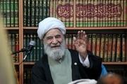 آیت الله علم الهدی درگذشت عضو مجلس خبرگان را تسلیت گفت