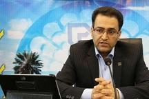 بخش عمده بدهی های بیمه سلامت بوشهر تسویه شد
