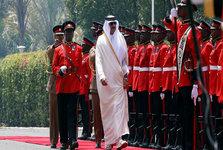 سناریوی بعدی عربستان و متحدانش علیه قطر چیست؟