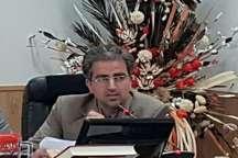 پیش بینی پرداخت 15هزار میلیارد ریال تسهیلات رونق تولید در استان یزد